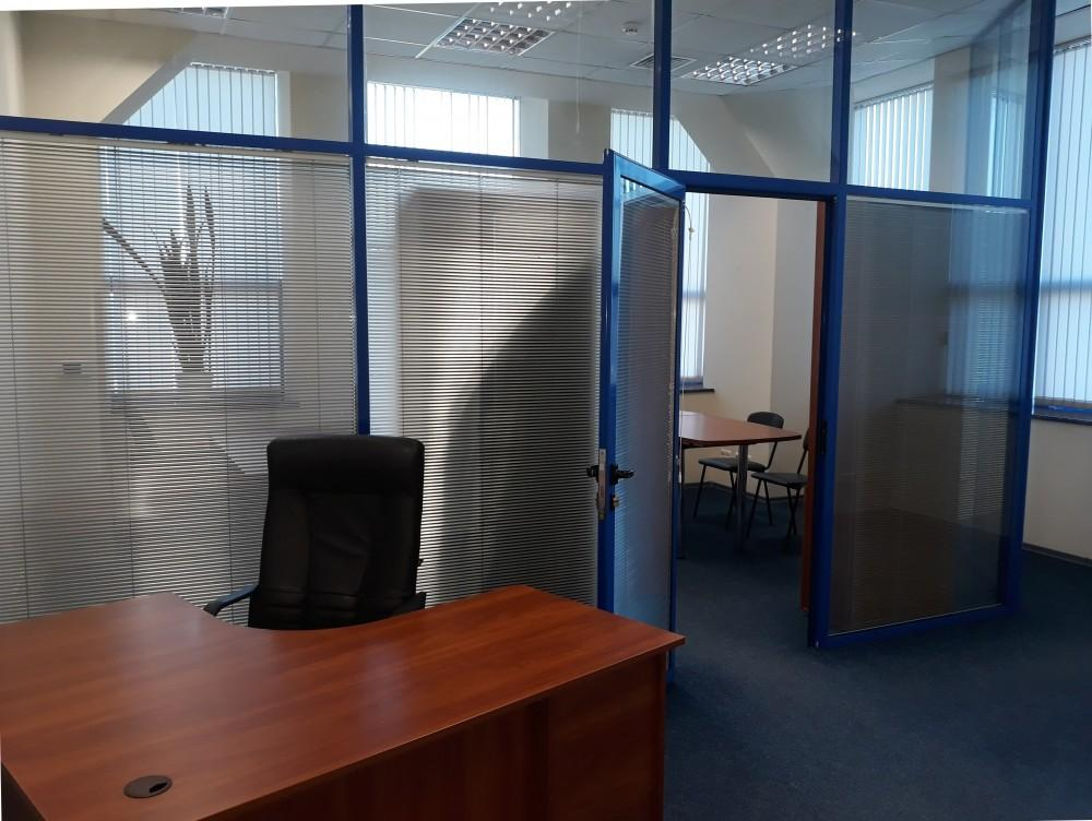 Office of 53 sq.m. (Фото №1)